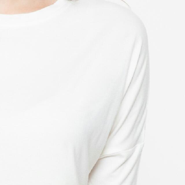 Relax Fit Tshirt