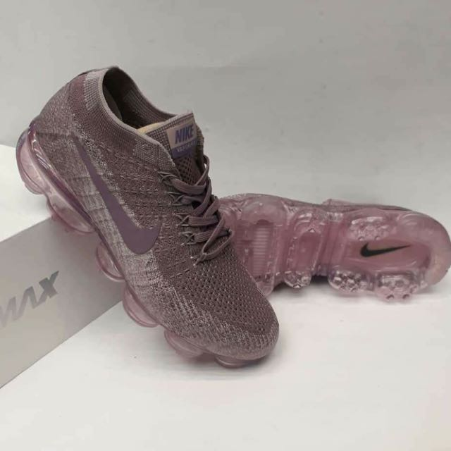 VAPORMAX for her