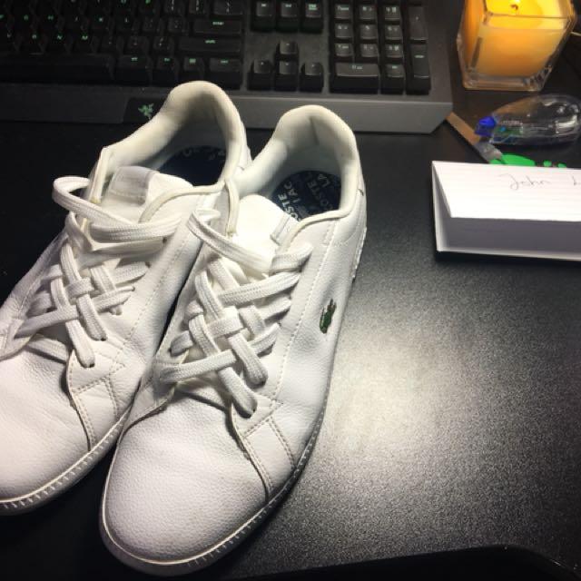 Various Sneakers!!