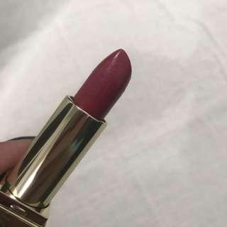Estee Lauder Lipstick in Rubellite