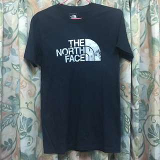 THE NORTH FACE 短T(S)