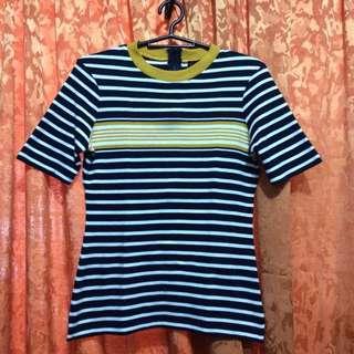 Blued Ladies Shirt