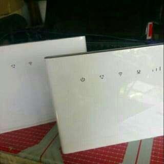 4G LTE WIFI MODEM,OPENLINE,MAS MABILIS NG 10x KESA POCKET WIFI,5-50mbps,16 MAX USERS,LOADABLE,free shipping
