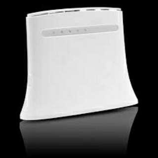 4G LTE WIFI MODEM,MAS MABILIS NG 10x KESA POCKET WIFI,5-50mbps,16 MAX USERS,LOADABLE,GLOBE OR TM SIM ONLY,free shipping