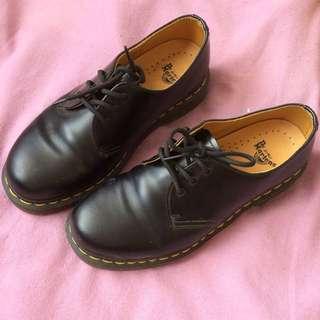 Doc Martens Size 8