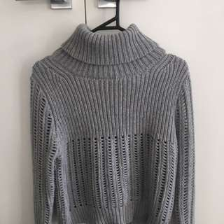 Ava Boutique Jumper