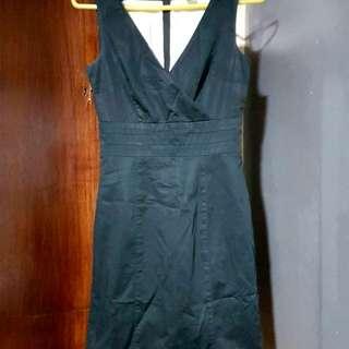 HnM Little Black Dress