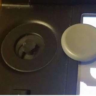 3DS repair