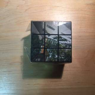 New rubik cube