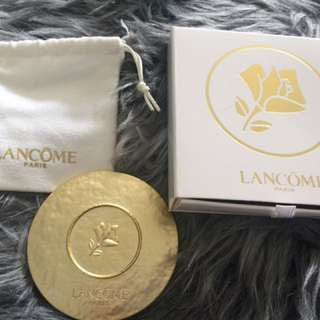 Brand new Lancôme mirror