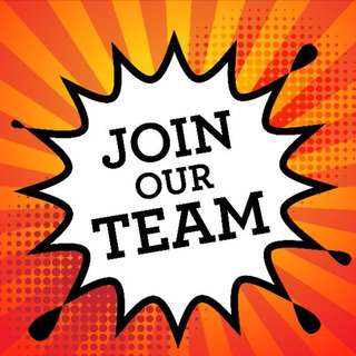 Looking for Experienced Massage Therapists