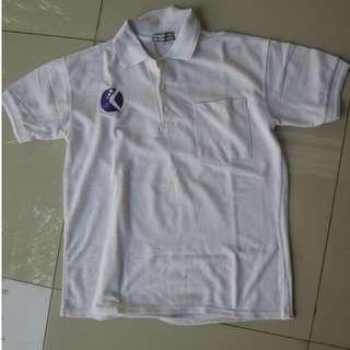Polo Shirt - L
