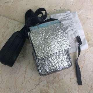 Lanvin sling bag