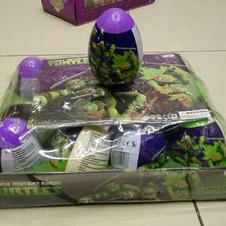 toy surprise giveaways