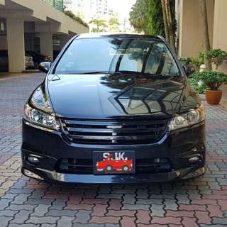 24hrs Last Min Car Rental Services/MPV/Sedan