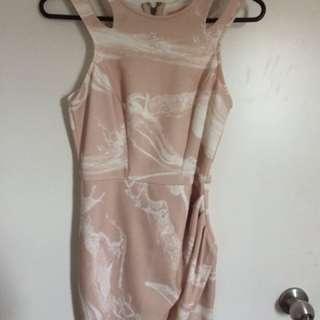 Stunning tight dress CHEAP