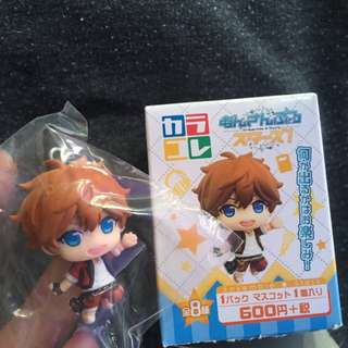 Color-Cole 8 Pack Box ensemble stars - Subaru Akehoshi