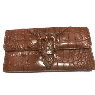 Brandnew Liz Claiborne Wallet