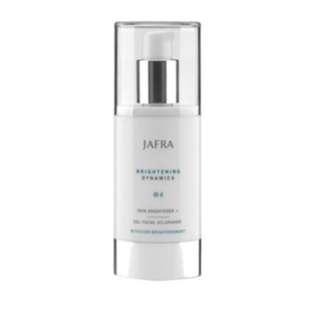 Skin Brightener + 30ml by Jafra