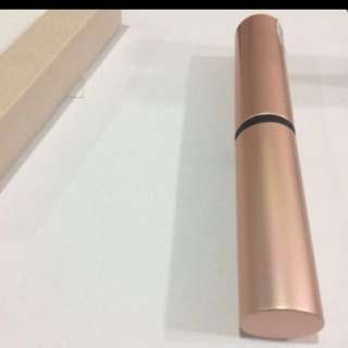 Lamy LX fountain pen Rose Gold
