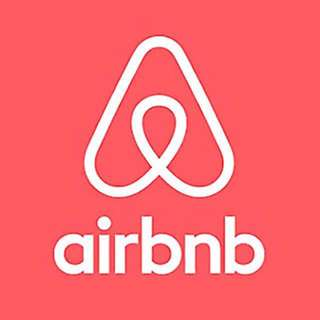 $45 Off On Your First Air BnB