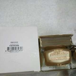 Dior Prestige La Creme Souveraine 50ml