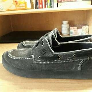 Original Sperry Shoes for men