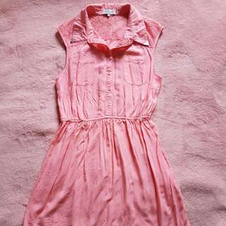 CACHE CACHE Casual Dress