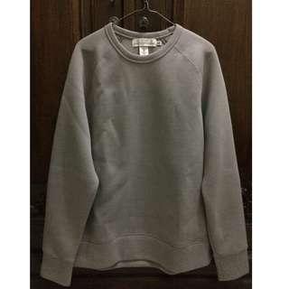 (Re-Price) New Sweatshirt Men H&M