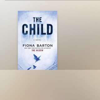 #FREE EBOOK Fiona Barton's The Child