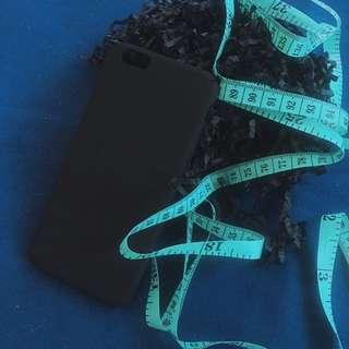 Brand new iPhone 6 case