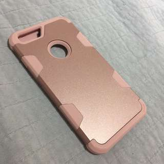 iPhone 6+ Full Protection Phone Case