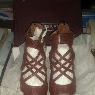 High heels everbest