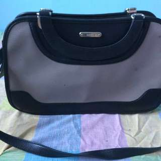 REPRICED Authentic Nine West Bag