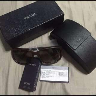 BRAND NEW Prada Sunglasses