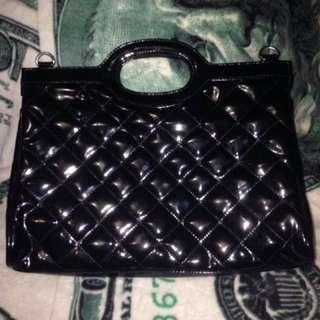 BELLEZA Handbag