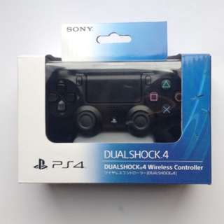PS4 Wired Controller for Playstation 4
