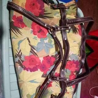 Original Karen Millen bag