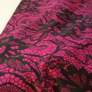 Lycra fabric very stretchy