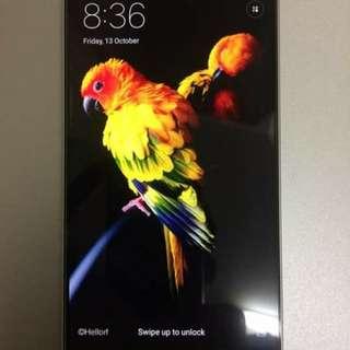Xiaomi MI 5 phone - 64 GB