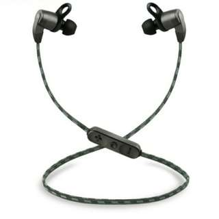 全新 ProStereo H2 立體聲 無線 藍牙 耳機Wireless Bluetooth Headphone 有Mic 支援 高音質 AptX 手機免提 iPhone Android
