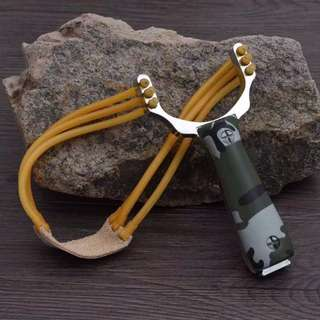 Slingshot( No Pickup Free Shipping Only)