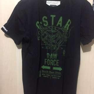 T shirt G Star original