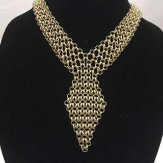 Necklace cheap