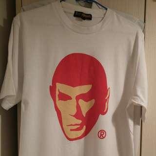 Start dust T-Shirt