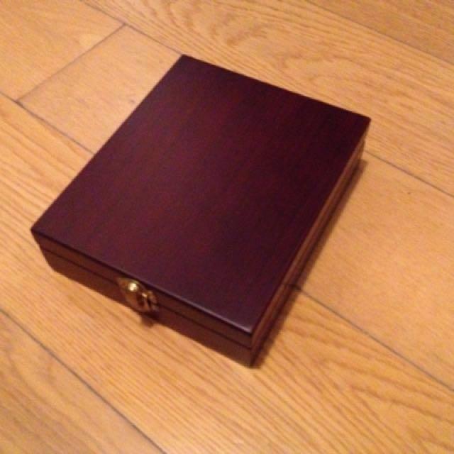 紅酒開瓶器禮盒