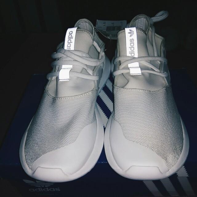 Cheap Adidas Tubular Rise schwarz wei BY3554 60%OFF www