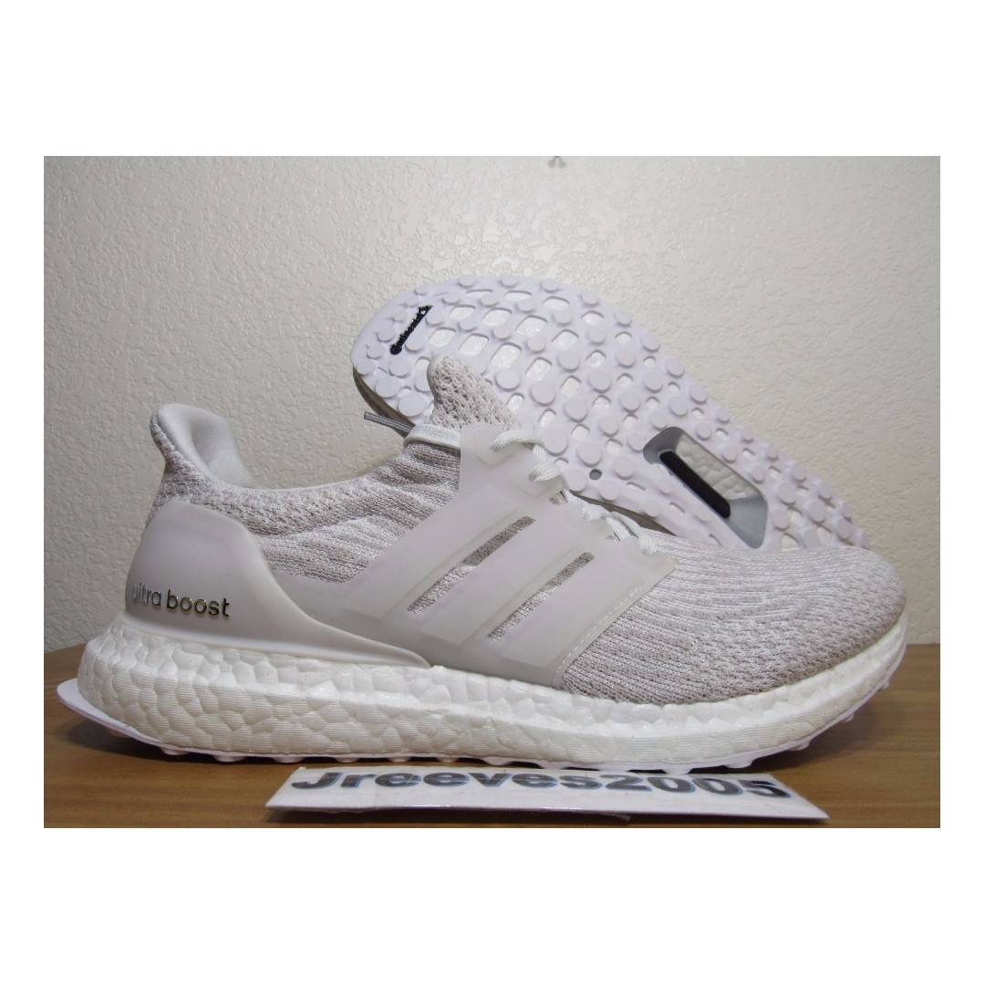 c8b3e1fb625 Adidas UltraBoost 3.0 Original 100% (20% off Sale)
