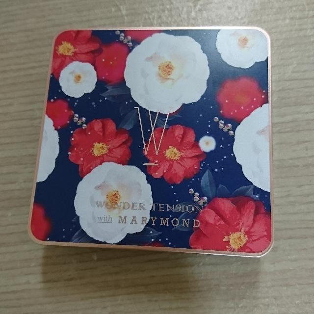 A'PIEU 山茶花氣墊粉餅 色號21