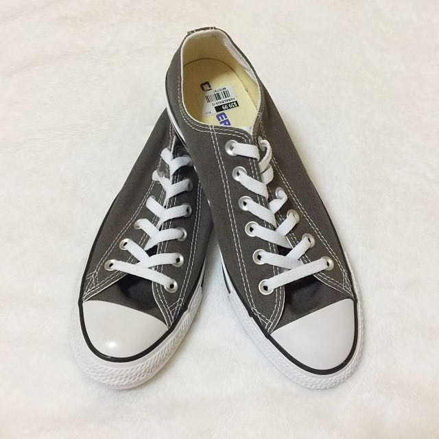 Brand New Authentic Converse